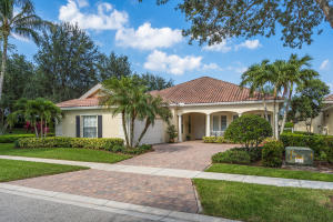 Property for sale at 2058 Futana Way, Wellington,  Florida 33414