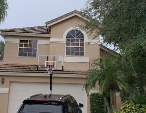 Property for sale at 7371 Ashley Shores Circle, Lake Worth,  Florida 33467