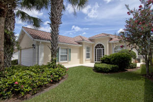Property for sale at 8091 Jolly Harbour Court, Wellington,  Florida 33414