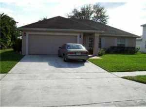 Property for sale at 6465 Terra Rosa Circle, Boynton Beach,  Florida 33472