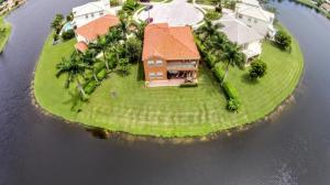 Property for sale at 2701 Shaughnessy Drive, Wellington,  Florida 33414