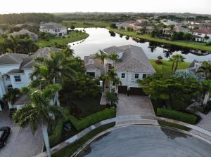 Property for sale at 2314 Stotesbury Way, Wellington,  Florida 33414