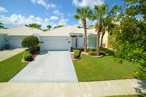 Property for sale at 7486 Sally Lyn Lane, Lake Worth,  Florida 33467