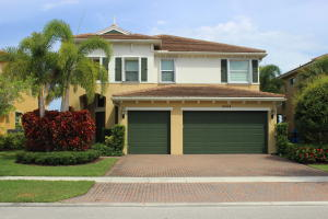 Property for sale at 9564 Phipps Lane, Wellington,  Florida 33414