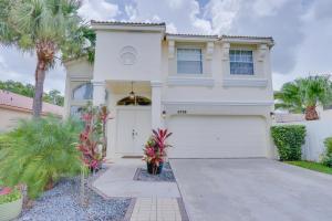 Property for sale at 6798 Ashburn Road, Lake Worth,  Florida 33467