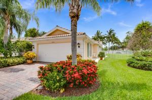 Property for sale at 8244 Cozumel Lane, Wellington,  Florida 33414