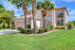 Property for sale at 7553 Sally Lyn Lane, Lake Worth,  Florida 33467