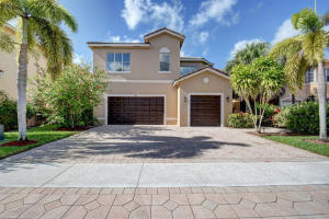 Property for sale at 1188 Canyon Way, Wellington,  Florida 33414