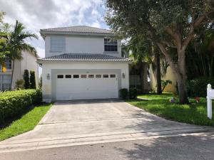 Property for sale at 7671 Santee Terrace, Lake Worth,  Florida 33467
