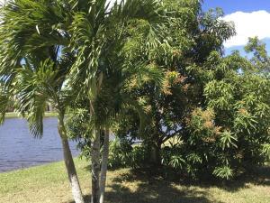 Property for sale at 2333 Waburton Terrace, Wellington,  Florida 33414