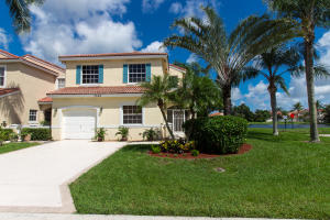 Property for sale at 7356 Burgess Drive, Lake Worth,  Florida 33467