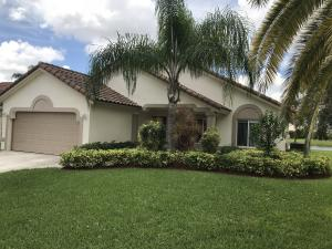 Property for sale at 8657 Rosalie Court, Boynton Beach,  Florida 33472