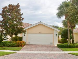 Property for sale at 8216 Quito Place, Wellington,  Florida 33414