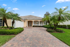 Property for sale at 8395 Yorke Road, Wellington,  Florida 33414
