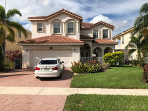 Property for sale at 10603 Old Hammock Way, Wellington,  Florida 33414