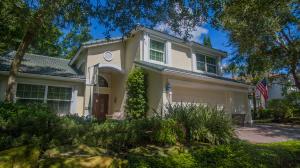 Property for sale at 7658 Briar Cliff Circle Circle, Lake Worth,  Florida 33467