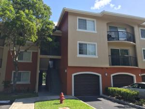 Property for sale at 4163 N Haverhill Road Unit: 1201, West Palm Beach,  Florida 33417