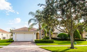 Property for sale at 8102 Jolly Harbour Court, Wellington,  Florida 33414