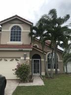 Property for sale at 7636 Oakboro Drive, Lake Worth,  Florida 33467
