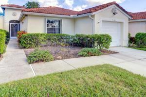 Property for sale at 7140 Burgess Drive, Lake Worth,  Florida 33467
