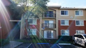Property for sale at 4191 N Haverhill Road Unit: 411, West Palm Beach,  Florida 33417