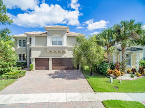 Property for sale at 2698 Cooper Way, Wellington,  Florida 33414