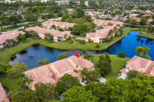 Property for sale at 23122 Island View Unit: 6, Boca Raton,  Florida 33433
