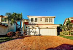 Property for sale at 10629 Falls Street, Wellington,  Florida 33414