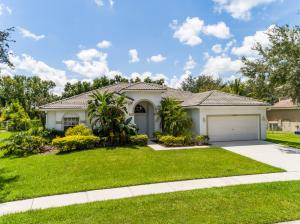 Property for sale at 11314 Edgewater Circle, Wellington,  Florida 33414