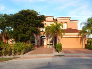Property for sale at 2819 Pillsbury Way, Wellington,  Florida 33414