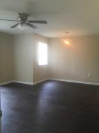 Property for sale at 4151 Haverhill Road Unit: 1523, West Palm Beach,  Florida 33417