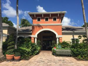 Property for sale at 4167 N Haverhill Road Unit: 1114, West Palm Beach,  Florida 33417