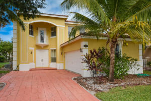 Property for sale at 10706 Old Hammock Way, Wellington,  Florida 33414