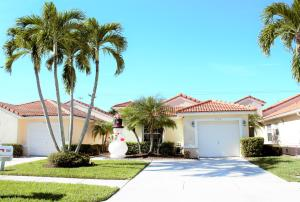 Property for sale at 7583 Edisto Drive, Lake Worth,  Florida 33467