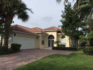 Property for sale at 1400 James Bay Road, Palm Beach Gardens,  Florida 33410