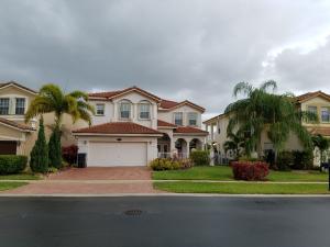 Property for sale at 10603 Old Hammock Way, Wellington,  Florida 33414
