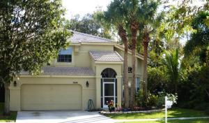 Property for sale at 7600 Ridgefield Lane, Lake Worth,  Florida 33467