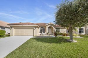 Property for sale at 7608 Cedar Hurst Court, Lake Worth,  Florida 33467