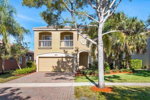 Property for sale at 2913 Shaughnessy Drive, Wellington,  Florida 33414