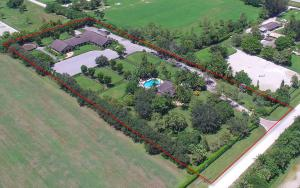 4163 125th Avenue S, Wellington, FL 33449