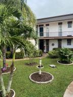 6 Greenway Village N, 208, Royal Palm Beach, FL 33411