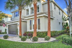 9512 Phipps Lane, Wellington, FL 33414