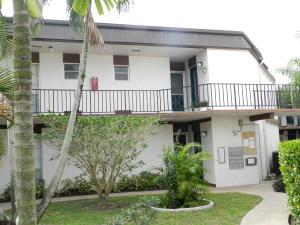 4 N Greenway Village N, 206, Royal Palm Beach, FL 33411