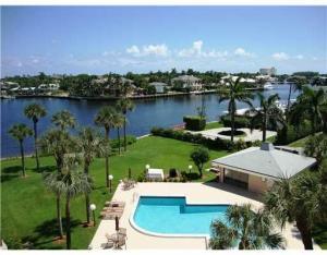 611 SE 7th Street, Ph-3, Delray Beach, FL 33483