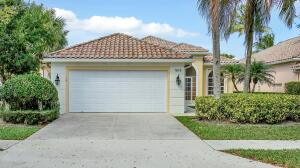 7879 Red River Road, West Palm Beach, FL 33411
