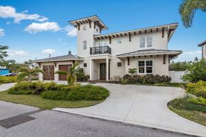271 Palmetto Lane, West Palm Beach, FL 33405