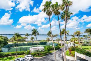 3140 S Ocean Boulevard, 301s, Palm Beach, FL 33480