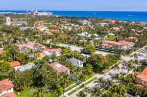 211 Seabreeze Avenue, Palm Beach, FL 33480