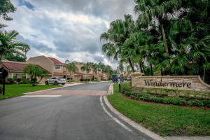 727 Windermere Way, Palm Beach Gardens, FL 33418