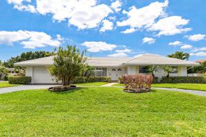 213 Gleneagles Drive, Atlantis, FL 33462